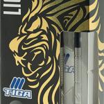 TIGA-2BA-LIONFLY-HELICAL