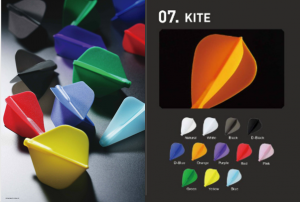 Fit-FitFlight6pcs-Kite