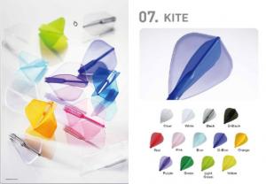 Fit-FitFlightAIR3pcs-kite