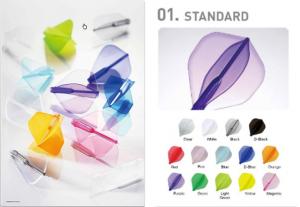 Fit-FitFlightAIR3pcs-Standard
