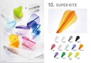 Fit-FitFlightAIR3pcs-Superkite