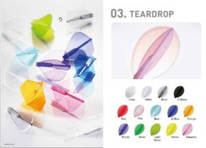 Fit-FitFlightAIR3pcs-Teardrop