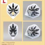 D-craft-ChampagneFlight-Marijuana-Sha