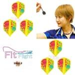 Fit-FitFlightxKAZUMI-YAMAZAKI
