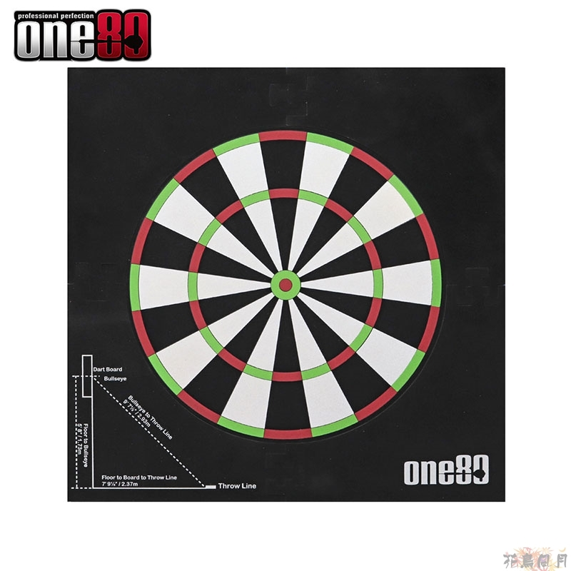 one80-DARTSBOARD-BeatBoard-fullsize