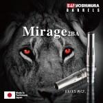 YOSHIMURA-2BA-Mirage-TYPE1