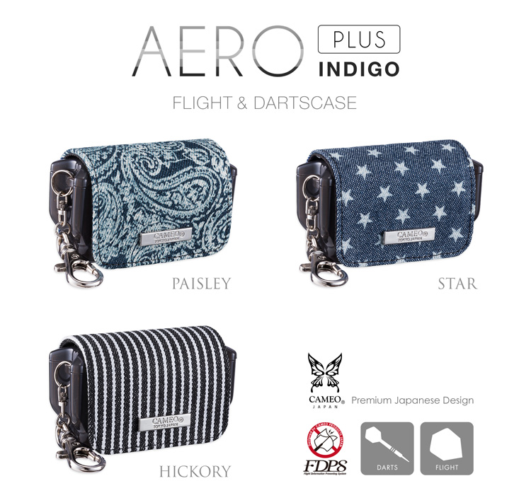 CAMEO-AERO-PLUS-INDIGO