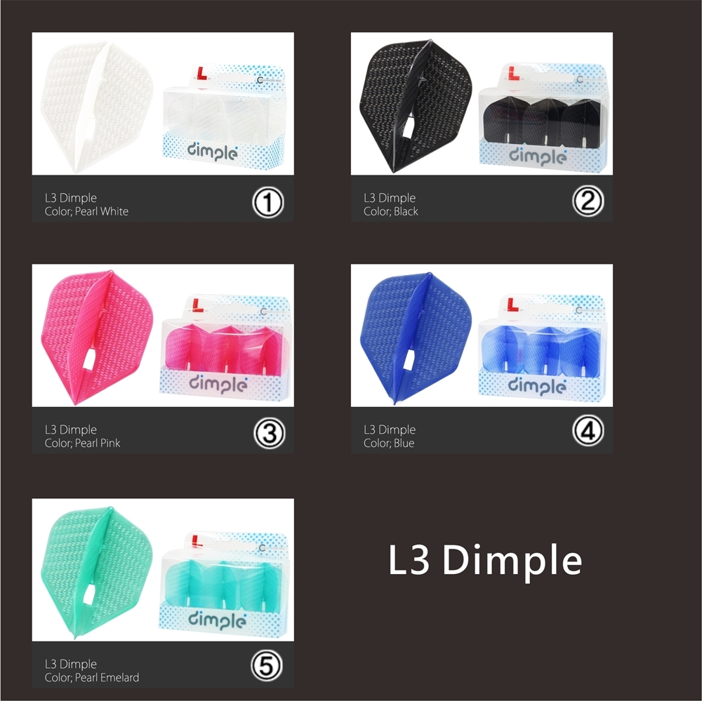 Lstyle-ChampagneFlight-Dimple-Shape