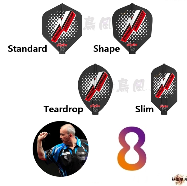 8-FLIGHT-PHIL-TAYLOR