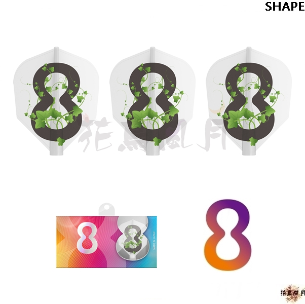 8-FLIGHT-SHAPE-DEBRA-IVEY