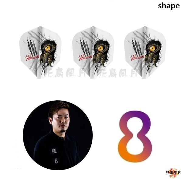 8-FLIGHT-SHAPE-GEORGE-NISHITANI-G2