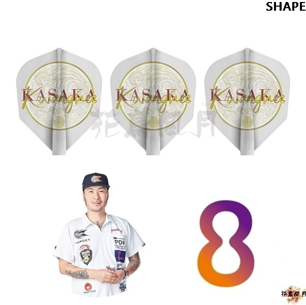 8-FLIGHT-SHAPE-KASAKA