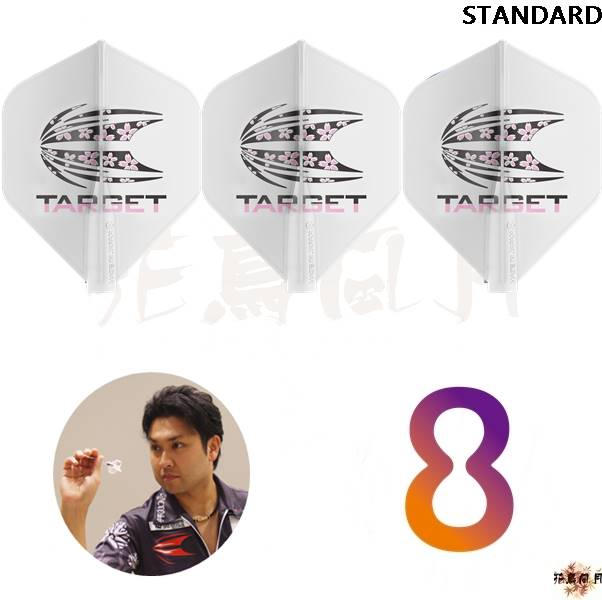8-FLIGHT-SHAPE-KOIKAWA