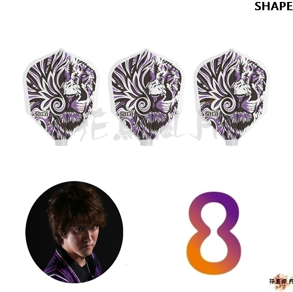 8-FLIGHT-SHAPE-ONO-KEITA-G2