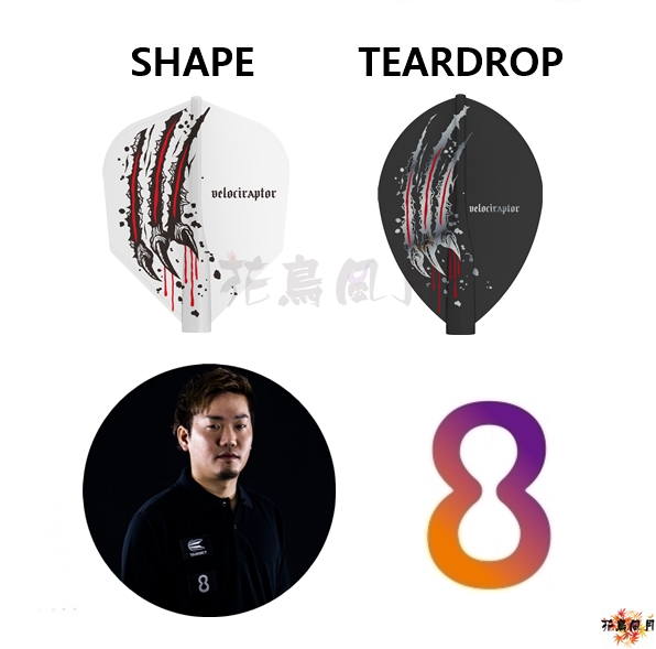 8-FLIGHT-SHAPE-TEARDROP-George-Nishitani