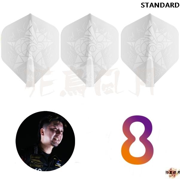 8-FLIGHT-STANDARD-HOSHINOMITSUMASA