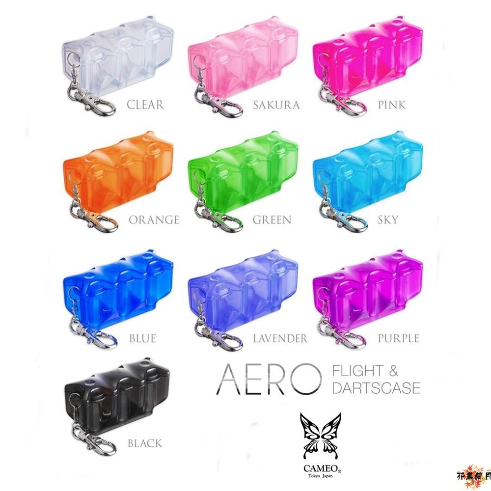 CAMEO-AERO-NEW-COLOR-1.jpg