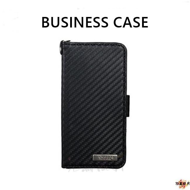 CAMEO-BUSINESS-CASE-1.jpg
