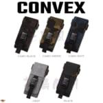 CAMEO-DARTS-CASE-CONVEX