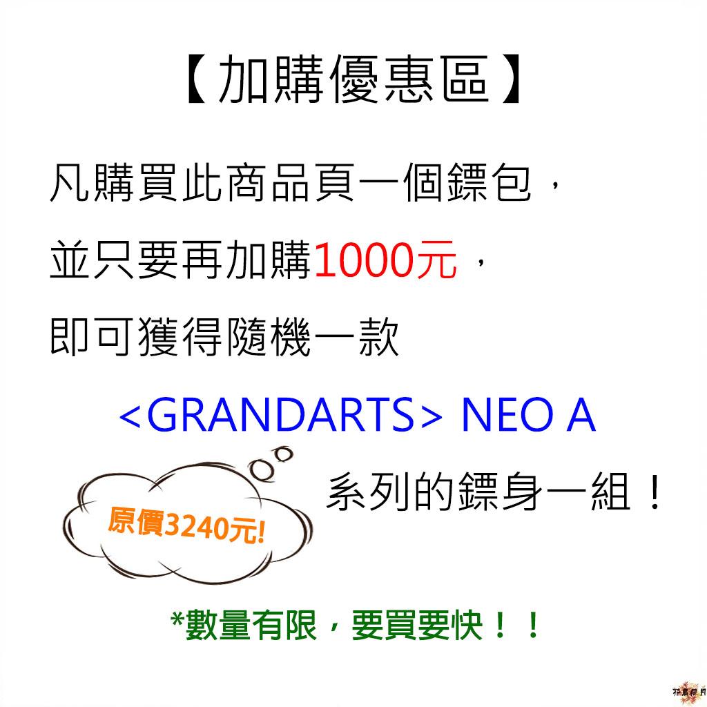 CAMEO-DARTS-CASE-GARMENT2.5xHOSHINO-GRAN-2BA-NEO-A-SERIES-1.jpg