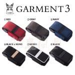 CAMEO-DARTS-CASE-GARMENT3