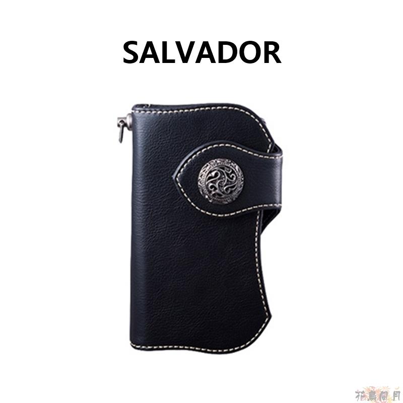 CAMEO-DARTS-CASE-SALVADOR