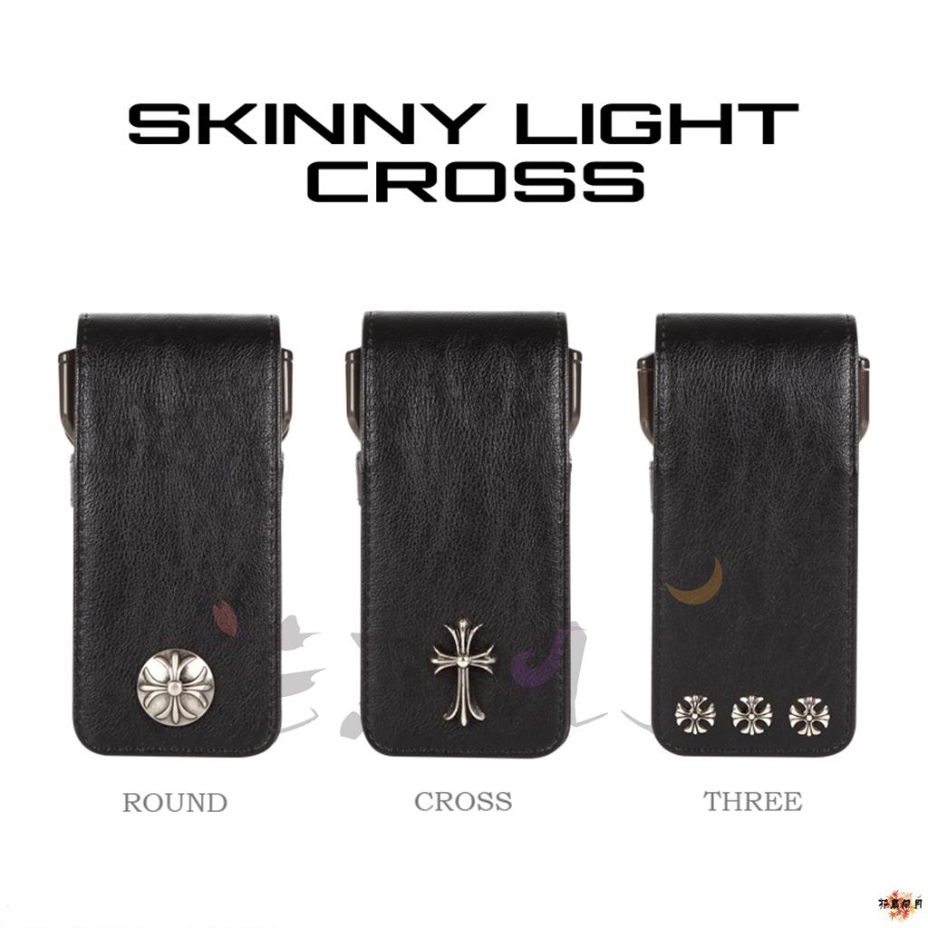 CAMEO-DARTS-CASE-SKINNY-LIGHT-CROSS