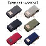 CAMEO-DARTS-CASE-SKINNY3-CANVAS