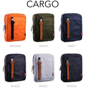 CAMEO-DARTSCASE-CARGO
