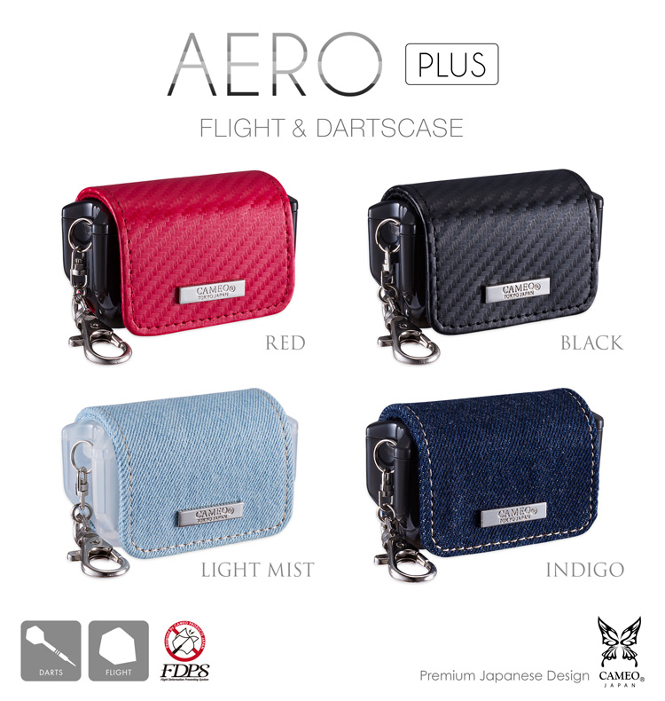 CAMEO-FLIGHTSCASE-AERO-PLUS