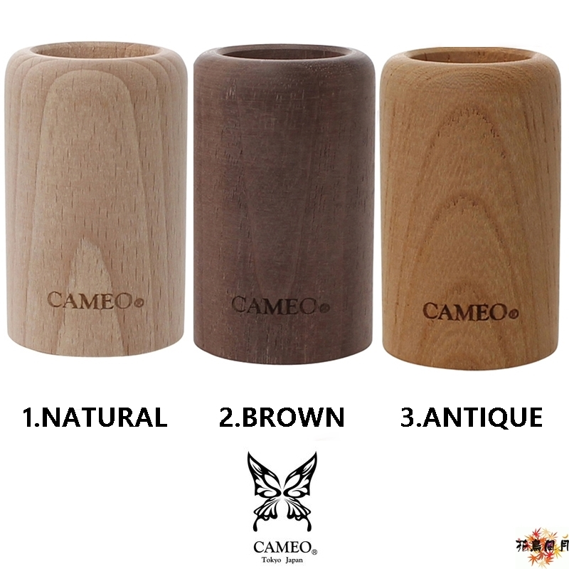 CAMEO-WOOD-CONTAINER