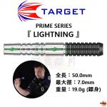 TARGET-2BA-PRIME-SERIES-LIGHTNING
