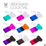 Cameo-DROPSLEEVE-COCTAIL