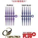 Cosmo-2BA-FitPointPLUS-50pcs