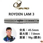 Cosmo-Cosmodarts-ROYDEN3