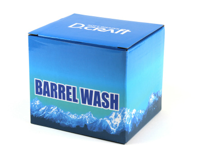 D-CRAFT-Bareel-Wash1.jpg
