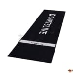 DARTSLIVE-ORIGINAL-Home-Slow-Mat