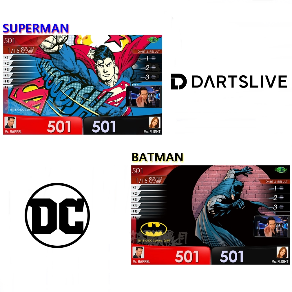 DC-Comics-Darts-Set-02.jpg