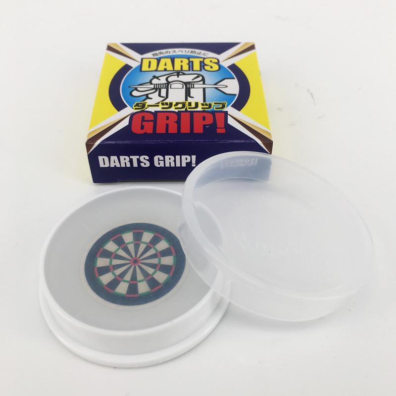 DCRAFT-DARTS-GRIP