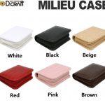 DCRAFT-MILIEU-CASE