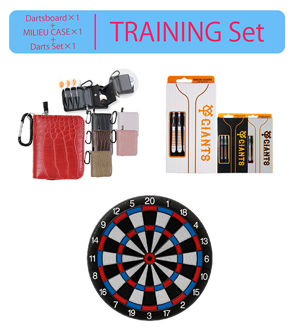 DCRAFT-SATURN-training-setS