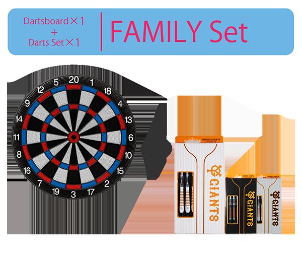 DCRAFT-SATURNfamily-setS