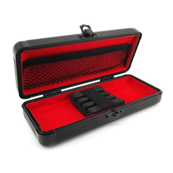 DCRAFT-aluminium-dartscase-01-1.jpg