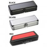 DCRAFT-aluminium-dartscase