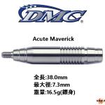 DMC-Acute-Marverick
