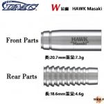 DMC-btras-hawk-parts-W-Masaki