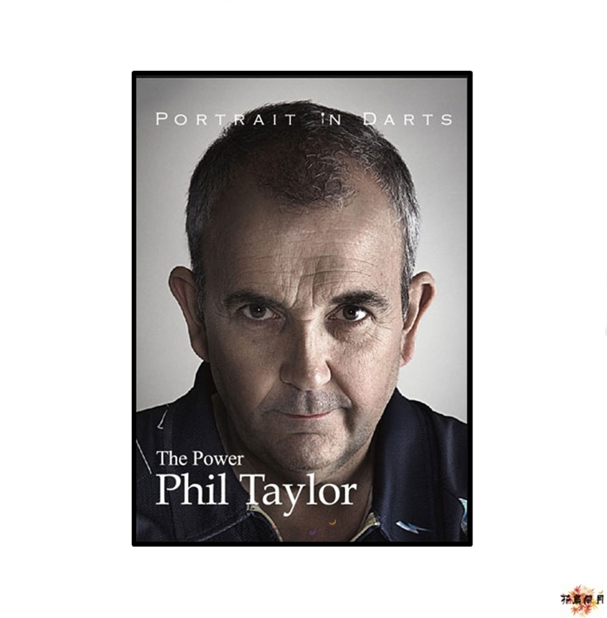 DVD-Portrait-in-Darts-Phil-Taylor-The-Power.jpg