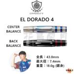 DYNASTY-2BA-A-FLOW-BLACK-LINE-ELDORADO-4