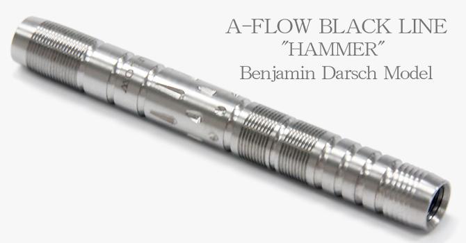 DYNASTY-2BA-A-FLOW-HAMMER