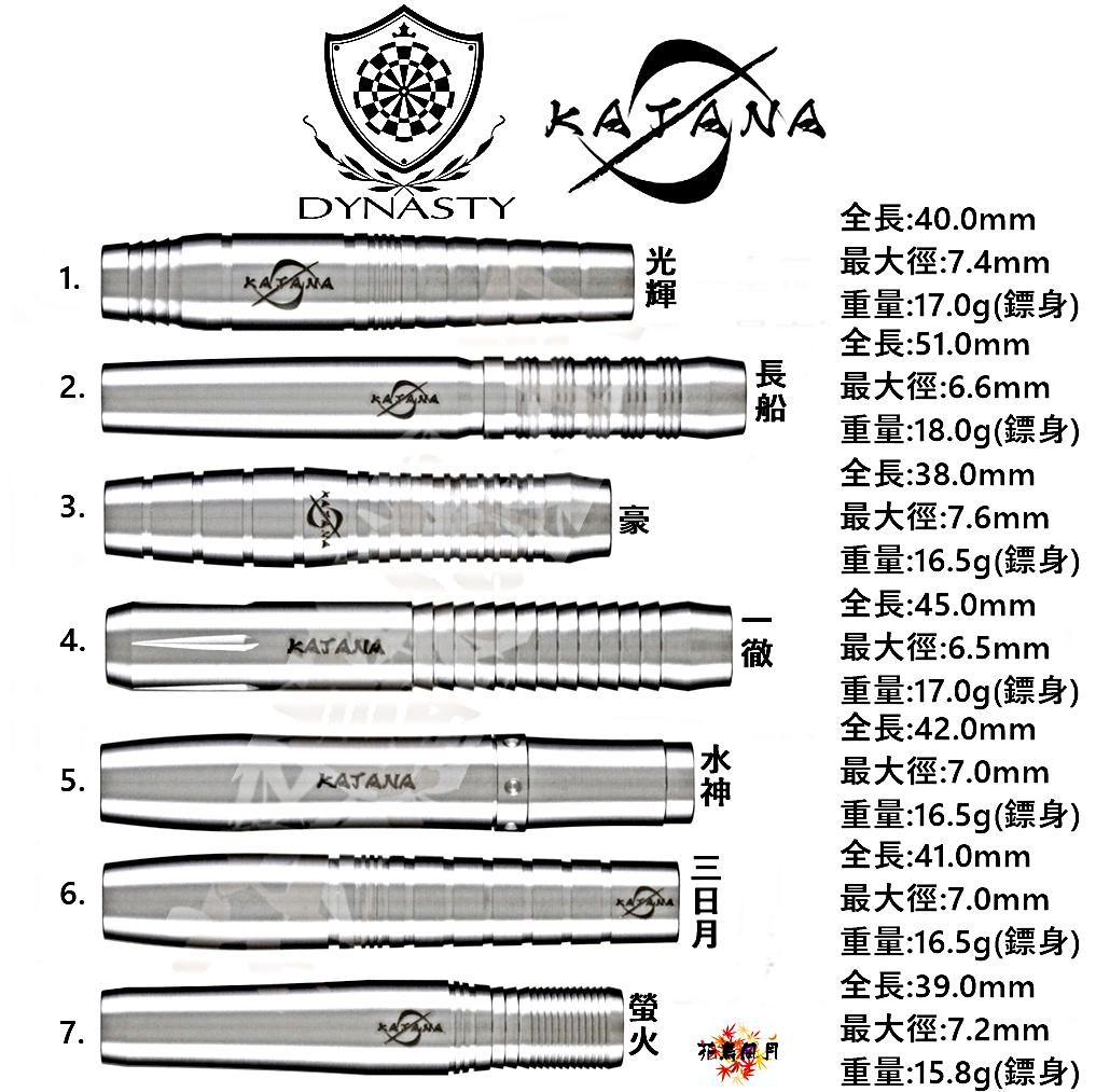 DYNASTY-2BA-KATANA-KIWAMI-SERIES-1.png